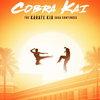 «Кобра Кай» вернется на чемпионат All Valley Karate Championship в новом сезоне (Видео)