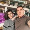 Ксения Бородина и Курбан Омаров развелись после шести лет брака