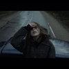 Гречка спела о принципе разрушать все на части в «Это убило меня» (Видео)