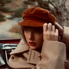Тейлор Свифт перезаписала «Red» с Эдом Шираном и Фиби Бриджес