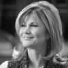 Звезда «Клиники» Марки Пост умерла от рака