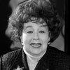 Скончалась старейшая голливудская актриса Джейн Уизерс