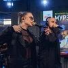 Artik & Asti продолжили юбилей живым концертом на «Авторадио» (Видео)
