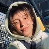 Регина Тодоренко: «Я сплю 6 часов в сутки, а за оставшиеся 18 столько всего можно сделать!»