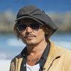 Джонни Депп получит награду за вклад в кинематограф на кинофестивале в Сан-Себастьяне