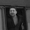 Игорь Регнер скончался в реанимации после падения с лестницы