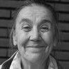 Скончалась Татьяна Жукова-Киртбая, произнесшая фразу про генерала в «Москва слезам не верит»