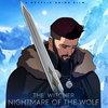 Весемир вступает в бой с монстрами и знакомится с чародейкой в трейлере «Ведьмака. Кошмар волка» (Видео)