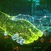 Ассоциация IPChain и ФИПС договорились вместе развивать цифровой рынок интеллектуальных прав