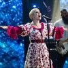 На юбилейном фестивале «Русское поле» установили два мировых рекорда