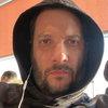 Александр Цыпкин: «К счастью, наше общество само постоянно генерирует темы для высмеивания»