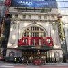 AMC Entertainment заключили с Warner Bros сделку по размеру кинотеатрального окна
