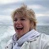 Мария Порошина: «Идет обновление и души, и тела»