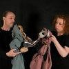 Куклы и люди сыграют «Мастера и Маргариту» в «Булгаковском доме»