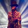 Morcheeba приедет с гастролями в Россию в сентябре