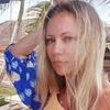 Мария Миронова пожаловалась на жару на отдыхе в Хорватии