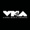 Джастин Бибер и Megan Thee Stallion лидируют в номинациях MTV VMA 2021