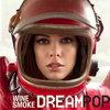 Рецензия: WineSmoke - «DreamPop»