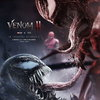 Премьера «Венома 2» снова перенесена