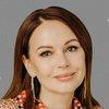 Ирина Безрукова представит свою книгу на «Встрече с авторами»