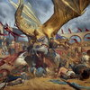Trivium выпустили «Feast Of Fire» и рассказали о новом альбоме (Видео)
