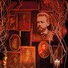 «Геликон-опера» представит «Евгения Онегина» в «Русской опере у стен монастыря»
