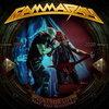 Gamma Ray показали видео со своим первым гитаристом (Видео)