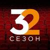 «Геликон-опера» объявила планы на новый театральный сезон