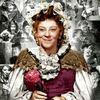 Первый канал покажет фильм «Красота – страшная сила» к 125-летию Фаины Раневской