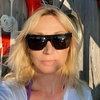 Кристина Орбакайте зарядилась с мужем на греческом побережье