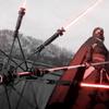 Самураи сражаются в далекой галактике в трейлере «Звездных войн: Visions» (Видео)
