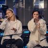 «2 Маши» рассказали, как не попали на «Евровидение», в живом концерте на «Авторадио» (Видео)