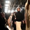Mercedes-Benz Fashion Week Russia объявила даты осеннего сезона