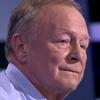 Борис Галкин рассказал о смерти сына и отношениях с дочерьми в «Секрете на миллион»