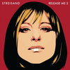 Барбра Стрейзанд стала легендой хит-парада Billboard