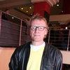 Алексей Серебряков стал жертвой блогеров-самозванцев