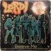 Lordi выпустят вымышленный бэк-каталог из 7 альбомов (Видео)