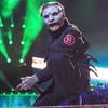 Slipknot начнут свой европейский тур с концерта в Москве