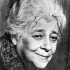 Сегодня: 125 лет со дня рождения Фаины Раневской