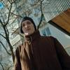 IX фестиваль короткометражного кино «Короче» объявил победителей