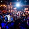 Игорь Крутой, Диана Арбенина и Ирина Дубцова войдут в жюри юбилейного сезона «Ты супер!»