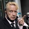 Джонни Роттен проиграл суд со своими бывшими коллегами по Sex Pistols