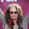 Universal Music стала обладателем всей дискографии Aerosmith
