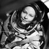 Первый канал объявил дату премьеры «Вызова» о съемках фильма в космосе