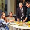 Людмила Артемьева сыграет большую драматическую роль в сериале «Миленький ты мой»