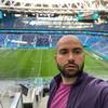 Нобель Арустамян уволился с «Матч ТВ» из-за интервью с Павлом Мамаевым