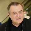 Первый канал отметит юбилей Алексея Учителя фильмом «Учитель как призвание»