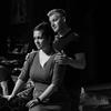 Новый театр откроет сезон «Пародистом» Евгения Водолазкина