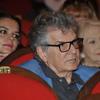 Театр Маяковского поставит в новом сезоне спектакли по произведениям Островского и Салтыкова-Щедрина