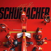 Вышел трейлер документального фильма «Шумахер» (Видео)